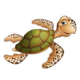 12 Bulk Jointed Sea Turtle