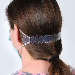 12 Wholesale Ear Protectors - 12/pkg