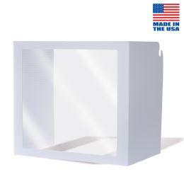 30 Wholesale Blank Desk Top Shield