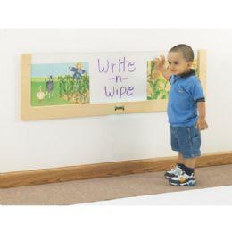 JontI-Craft Acrylic Framer - Toddlers Infants