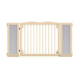 Wholesale Kydz Suite Welcome Gate - E-Height