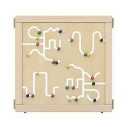 Wholesale Kydz Suite Maze Panel - Kit