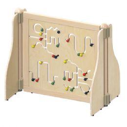 Wholesale Kydz Suite Maze Panel