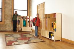 Wholesale Truemodern Five Space Locker