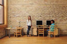 Wholesale Truemodern Standard Ready Table
