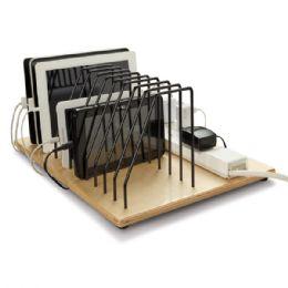 Wholesale JontI-Craft Tabletop Charging Station