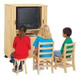Wholesale JontI-Craft EurO-Tv Cabinet