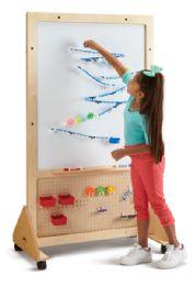 Wholesale JontI-Craft Stem Mobile Creativity Board