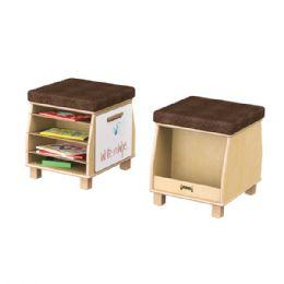 Wholesale JontI-Craft Sidekick - Stationary