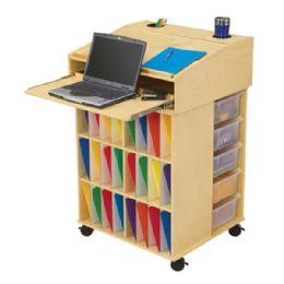 Wholesale JontI-Craft Communication Center