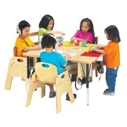 Wholesale JontI-Craft Blanca Table