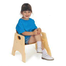 """JontI-Craft Chairries 9"""" Height - Seating"""