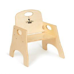 "JontI-Craft Chairries 13"" Height - Thriftykydz - Seating"