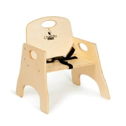 """JontI-Craft High Chairries Tray - 13"""" Seat Height - Thriftykydz - Seating"""