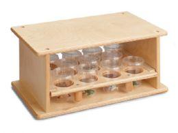 Wholesale JontI-Craft Garden/specimen Lab