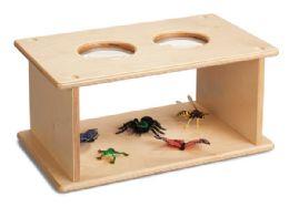 Wholesale JontI-Craft Magnifying Lab