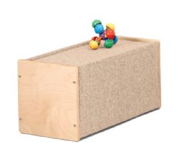 JontI-Craft Small Cruiser Box - Toddlers Infants