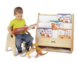 Wholesale JontI-Craft Toddler PicK-A-Book Stand