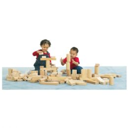 Wholesale JontI-Craft Abel Block Set