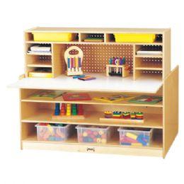 Wholesale JontI-Craft ScripT-N-Skills Maxi Station