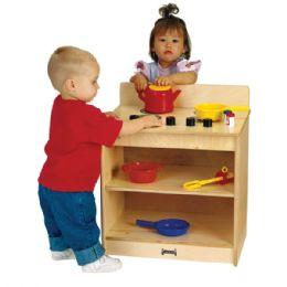 Wholesale JontI-Craft Toddler Stove