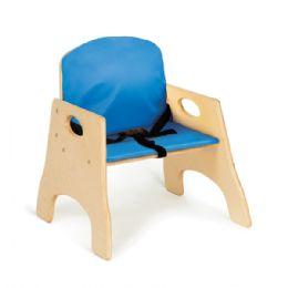 Wholesale JontI-Craft Chairries Seat Cushion
