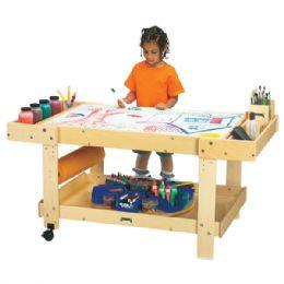Wholesale JontI-Craft Creative Caddie Art - Standard