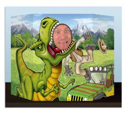 6 Wholesale Dinosaur Photo Prop