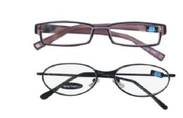 36 of Reading Glasses
