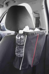 12 Units of Home Basics Car Liter Bag - Travel & Luggage Items