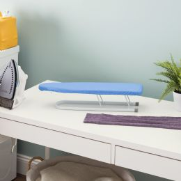 12 Units of Sunbeam Metal Sleeve Board - Laundry  Supplies