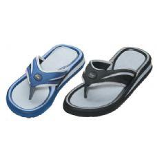 Wholesale Footwear Mens Flip Flops