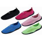 Wholesale Footwear Kid's Aqua Socks Shoes