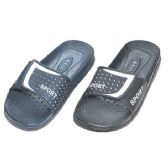 Wholesale Footwear Mans Sport Beach Sandal
