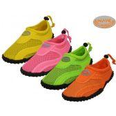 Wholesale Footwear Women's Wave Water Shoes