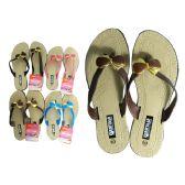 Wholesale Footwear Women's Slipper