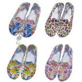 Wholesale Footwear Teenager's Garden Shoes
