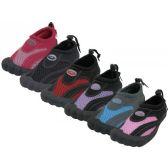 Wholesale Footwear Wholesale Women's Barefoot Wave Water Shoes