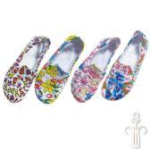 Wholesale Footwear Kids Garden Shoes