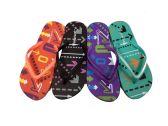Wholesale Footwear Cammie Womens Fashionable Flip Flops