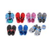Wholesale Footwear Mm Sandal Toddlers Eva