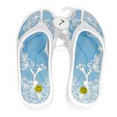 Wholesale Footwear Lip Flops - Flip Flops Heavy Duty Ladies