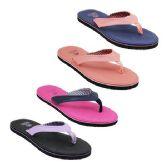 Wholesale Footwear Women's Bubble Slide