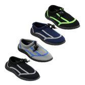 Wholesale Footwear Kids Water Shoes